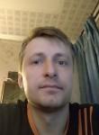 Serzh, 35, Zhukovskiy