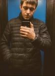 Vlad, 28, Vyborg