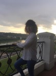 Kristina, 29  , Babynino