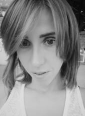Elizaveta, 30, Ukraine, Odessa