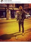 Baran, 21  , Ankara