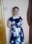 Blu, 44, Saint Petersburg