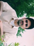 bahriddin, 43  , Dushanbe