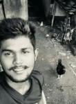 Sadun, 25  , Gampola
