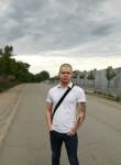 Sergey, 19, Dnipr