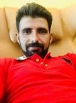 Engr Zahid, 26  , Salalah