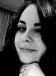 Елена, 26 лет, Удельная