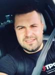 Alexandre, 36  , Kotzting