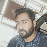 Yadav, 25  , Jasidih