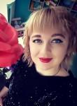 Olga , 25  , Krasnyy Kut