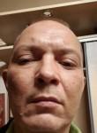 Ilya, 45  , Lenino