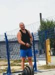 aleksandr, 42, Nizhniy Novgorod