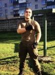 azer, 23  , Tver