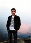 Ruslan, 20, Sevastopol