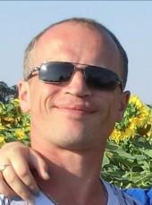 aleksey, 47, Russia, Aprelevka