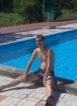 Vyacheslav, 35  , Ulyanovsk