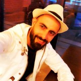 Mahmoud Hamam, 32  , Salzbergen