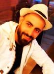 Mahmoud Hamam, 31  , Salzbergen