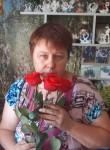 Svetlaya, 46  , Salavat