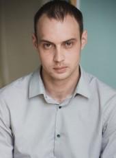 Aleksey, 31, Russia, Smolensk
