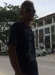 dulcholik, 38  , Sibu