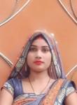 Retu, 26  , Gorakhpur (Uttar Pradesh)