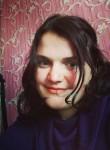 Lyubasha, 20  , Kiev