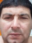 Dima, 36  , Oktyabrskiy (Respublika Bashkortostan)