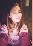 Anna, 18  , Odessa