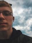 WannaPlay?, 19, Elmshorn