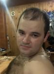 Rustam, 32  , Kirovsk