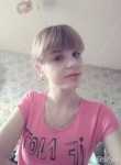 Alena, 20  , Belovo