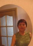 Лидия, 54 года, Чернігів