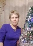 Инна, 40  , Ust-Kalmanka