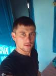 Aleksandr, 29  , Petrovskaya