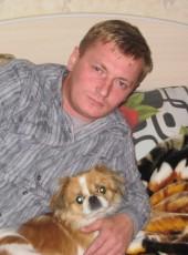sanya, 40, Russia, Severodvinsk