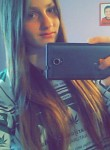 Laetitia, 21  , Vesoul