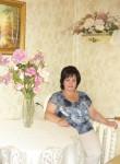 Larisa, 53  , Kostroma