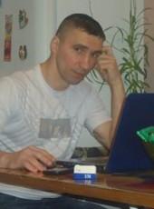 Konstantin, 30, Russia, Iskitim