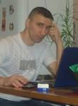 Konstantin, 30  , Iskitim