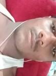 Sameem, 20  , Lucknow