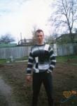 Sergey, 43  , Salsk