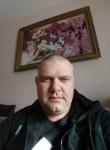 Dmitriy, 39  , Kasimov