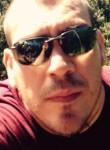 Juan, 39  , Ciudad Lazaro Cardenas