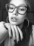 Veronika, 18, Volgograd