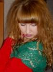 Viktoriya, 18  , Belgorod
