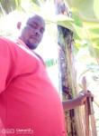 Frank, 37  , Kampala