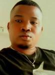Lino edickael, 29  , Antananarivo