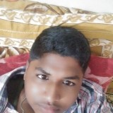 Suhas Kumar M, 18  , Chintamani