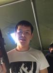 sergey, 28  , Vsevolozhsk